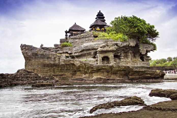 16 Top Rated Tourist Attractions In Indonesia Planetware