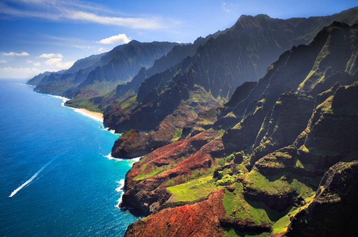 9 Top Rated Tourist Attractions On Kauai PlanetWare