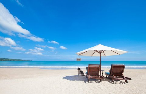 14 Top-Rated Beaches in Bali   PlanetWare