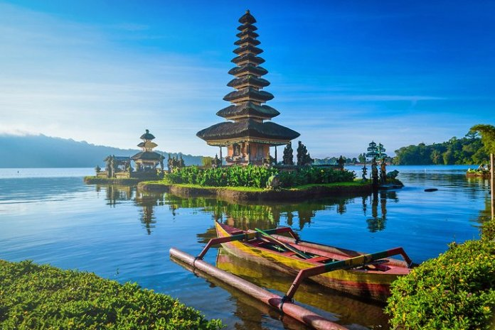 Best Time To Visit Bali Planetware