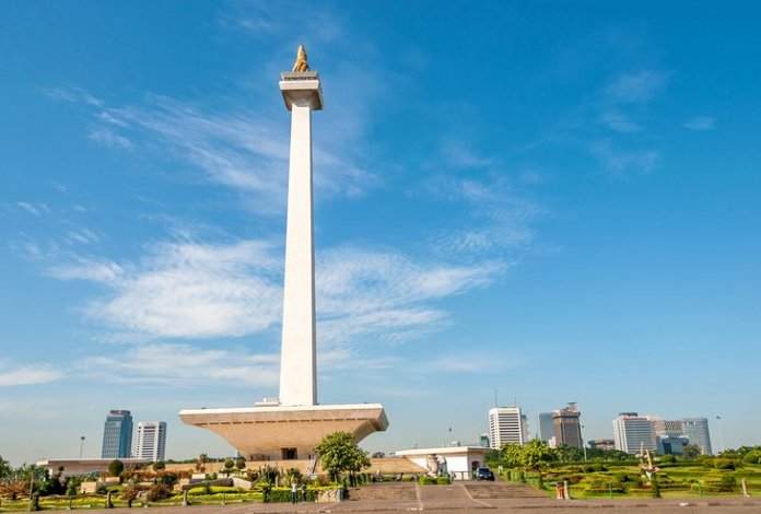 8 Top Rated Things To Do In Jakarta Planetware