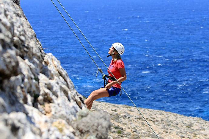 rock-climbing-karpathos