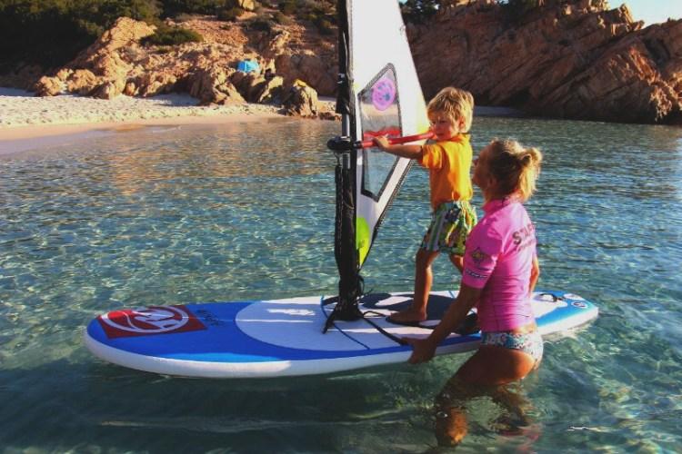 windsurfing-family