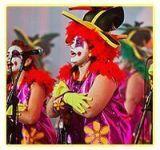 Carnavales Las Palmas de Gran Canaria, sin duda un clásico