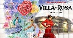 Nochevieja Villa Rosa