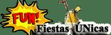 Fun-Fiestas-Unicas