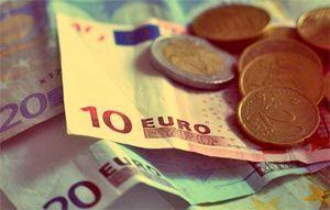 Financiación para viajes
