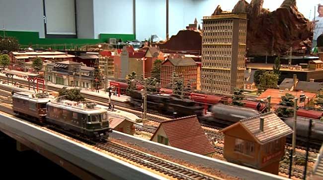 Museo del juguete Figueres