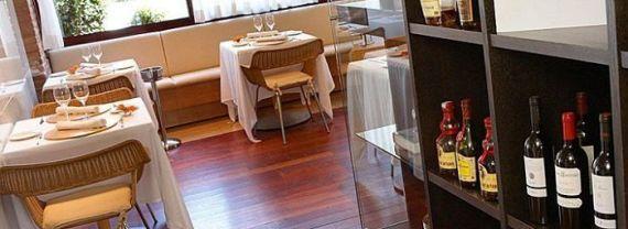 Restaurantes Playa de Aro