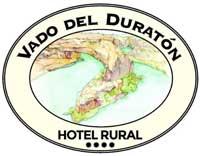 Logo Vado del Duratón