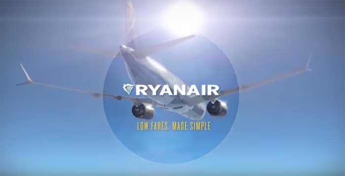 ManoDescuentos De De RyanairNiñosEquipaje Volar Con RyanairNiñosEquipaje RyanairNiñosEquipaje De ManoDescuentos Volar Volar Con Con H2ED9WI