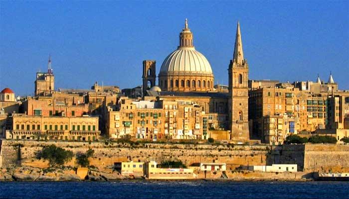 Qué hacer en verano en Malta