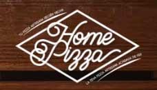Homepizza