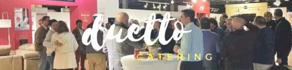 Catering particulares