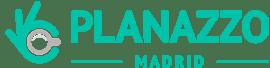 Planazzo