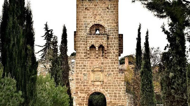 Lugares de interés provincia de Zaragoza