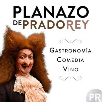 Planazo posada PradoRey