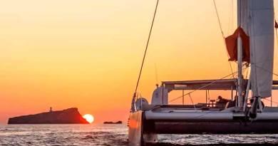 Excursiones tranquilas por Mallorca