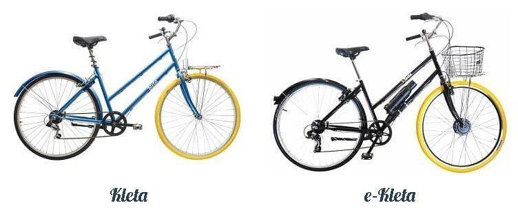 Suscripciones bicicleta Barcelona