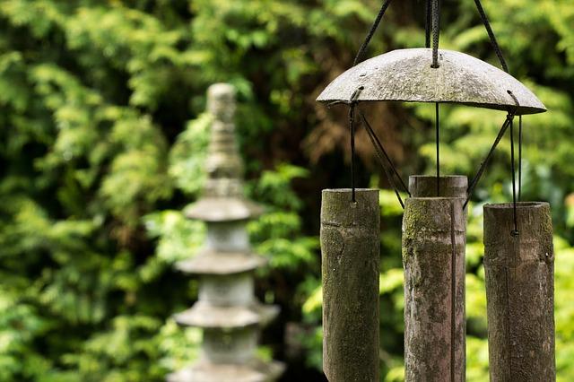 Plani-Décor-Conférence-Jardin Feng Shui