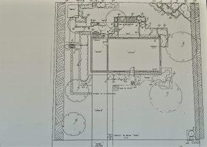 Plani-Décor-Aménagement paysager-Plan 5