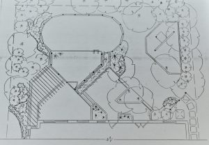 Plani-Décor-Aménagement paysager-Plan 7