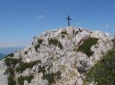 Hochlantsch (1.720 m)