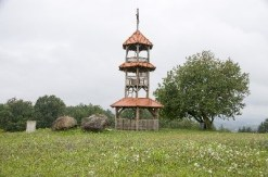 sotinski_vrh-2
