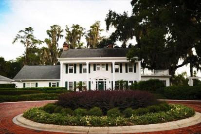 cypress grove estate house