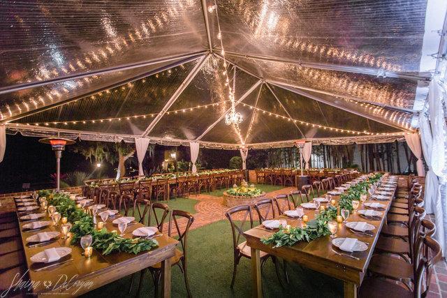 Orlando Wedding And Party Rentals.Orlando Wedding Party Rentals Vendor Spotlight Blog Plan It Events