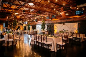 orlando wedding rentals rustic