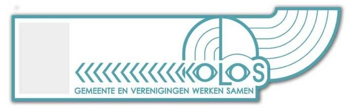 Kolos-cheque-voor-web