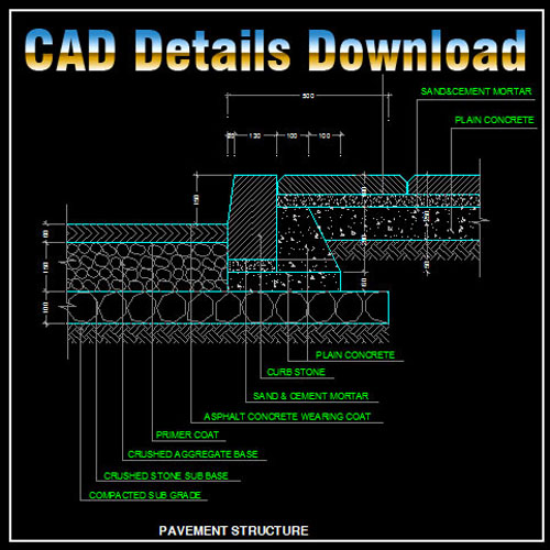 Flooring Details CAD Files DWG Files Plans And Details