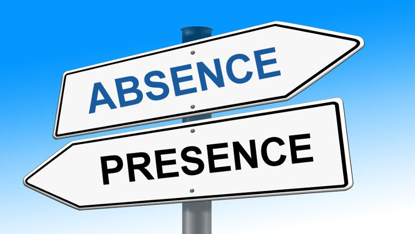 How to cut out the hassle with leave of absence requests