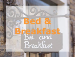 ondernemingsplan bed and breakfast Branches ondernemingsplan | Plannable ondernemingsplan bed and breakfast