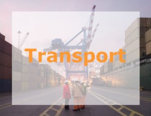 ondernemingsplan-transport