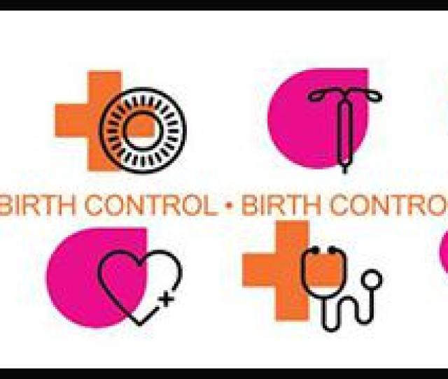 Birth Control Methods Vary Far And Wide Theres A Method For Nearly Every Body And Lifestyle In Fact There Are About 12 Methods In Total And Counting
