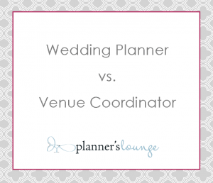 WeddingPlannerVenueCoordinator