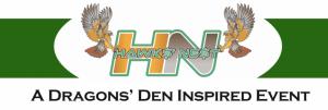 Hawks' Nest - A Dragons' Den Inspired Event