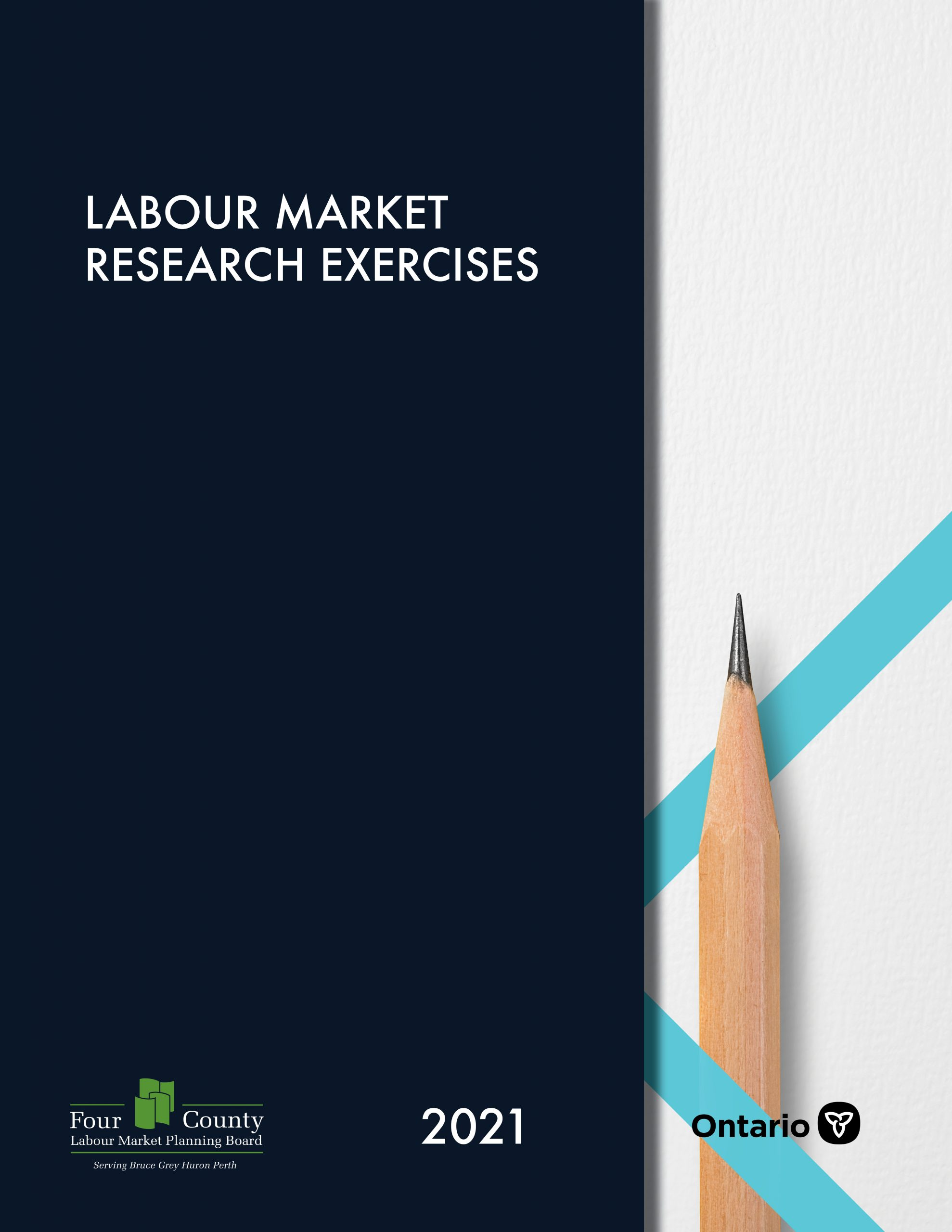 Labour Market Research Exercises COVER scaled