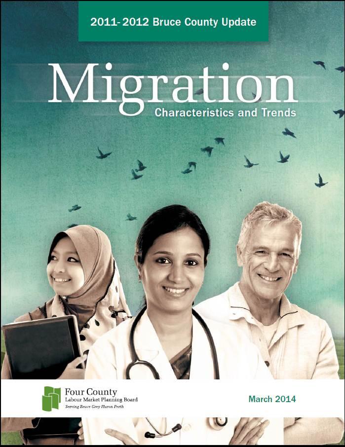 Bruce%20 Migration%202014