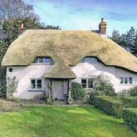 Planning-permission-approved-for-Grade-II-thatched-cottage-1-300x206.jpg