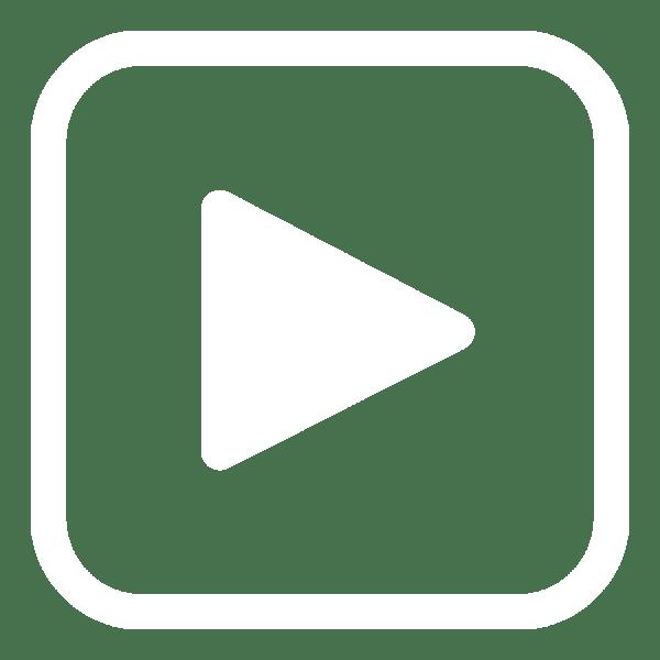 Audio Video icon