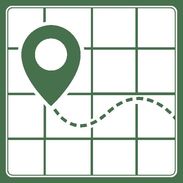 Planning Commission icon