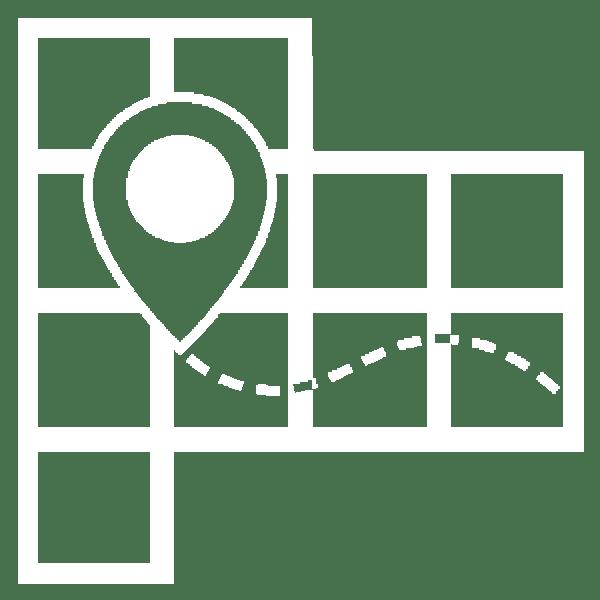 MPO icon