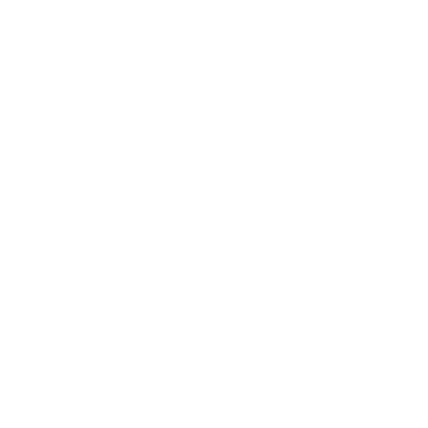 Traffic Ops icon