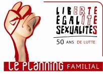 avortement, planning familial