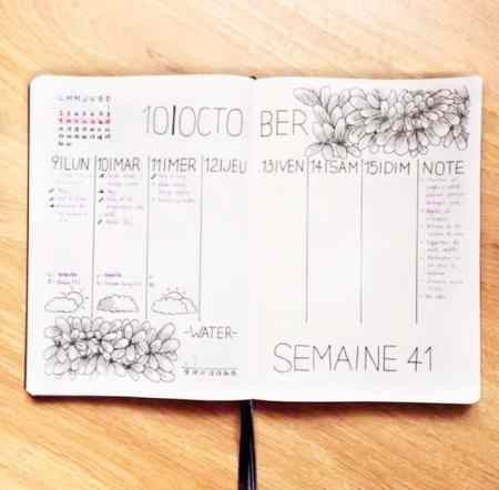 Are you messing up in your bujo and it's letting you down? Need some help with fixing mistakes in your bullet journal? This blog post explores tools to fix mistakes, but it also provides ideas to prevent them. It also takes the concept a step further by examining your thought process when you make a mistake. You'll find at least one of the 17 concepts in the article super helpful for conquering any mistake!
