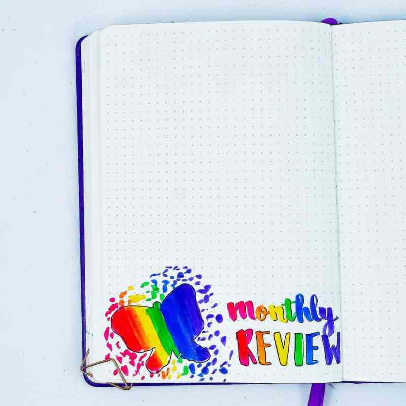 Need a creative bullet journal theme for next month or next week? Try a butterfly theme for your bullet journal! It's great for all skill levels. Get fun planner doodle ideas, bullet journal ideas and inspiration for many different types of butterfly spreads in your bujo. #bulletjournal #bulletjournalideas #bulletjournalcommunity #diy #plannerdoodles #doodlesNeed a creative bullet journal theme for next month or next week? Try a butterfly theme for your bullet journal! It's great for all skill levels. Get fun planner doodle ideas, bullet journal ideas and inspiration for many different types of butterfly spreads in your bujo. #bulletjournal #bulletjournalideas #bulletjournalcommunity #diy #plannerdoodles #doodles