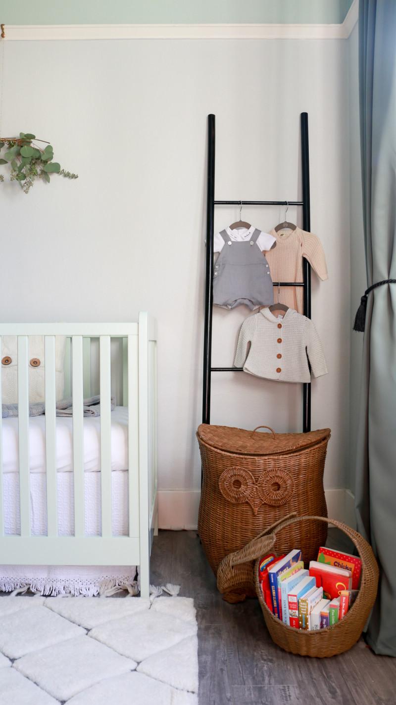 woodland-nursery-reveal-7